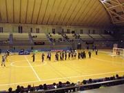 06_湘南選手サポーターにあいさつ.jpg