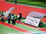 090502_C大阪スタメンjpg.jpg