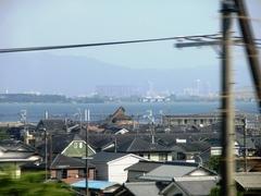 090712_湖西線の車窓から琵琶湖3.jpg