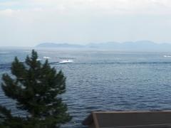090712_湖西線の車窓から琵琶湖1.jpg