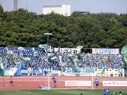 090913_湘南試合前8ゲート.jpg