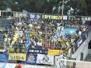 091129_黄色と黒のザスパサポ.jpg
