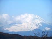 100110_Mt-Fuji.jpg