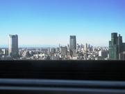 100117_東京タワー景色1.jpg