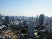 100117_東京タワー景色3.jpg