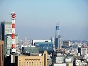 100117_東京タワー景色5.jpg