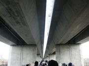 100221_まずは橋の下.jpg