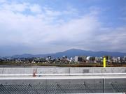 100221_大山が.jpg