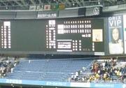 100328_試合終了.jpg