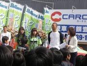 100411_カーチス小田原2.jpg