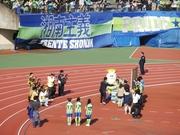 100425_MOM雄三.jpg