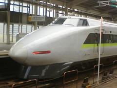 100系新幹線.jpg