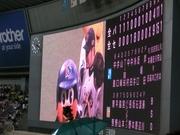 10722_オールスター第1戦スコア&MVP.jpg