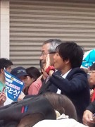 1100925_パレード大野さんは横から.jpg