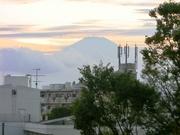 110918_メイン最上段から富士山.jpg