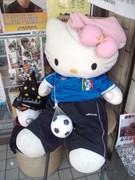 110925_なでしこジャパンキティ.jpg
