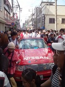 110925_パレードのオープンカー1.jpg