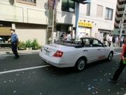 110925_パレードのオープンカー2.jpg