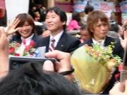 110925_川澄ちゃんこっち向いた!.jpg