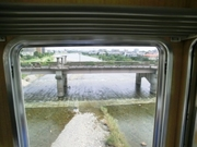 111002_阪急電車の車窓から1.jpg