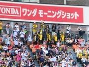 111009_レフト踊る軍団.jpg
