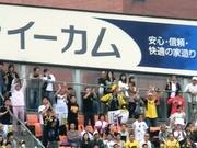 111009_踊るおっちゃん軍団2.jpg