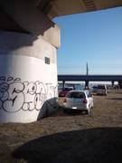 120212_車は馬入橋の下に止めた.jpg