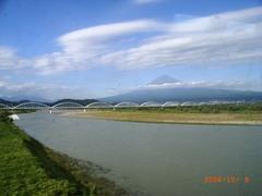 20061008富士山.jpg