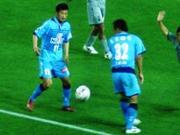 20080706_yfc-草津のキングカズ.jpg