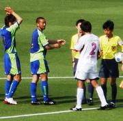 20090502_セレッソ戦試合終了後の雄三.jpg