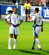 20090705_横浜FC戦(ニッパツ).jpg
