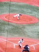 20100627_神宮 由規対城島.jpg