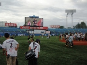 20100627_神宮試合後グラウンドへ.jpg