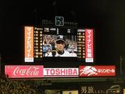 20100718_ヒーローインタビューリンちゃん.jpg