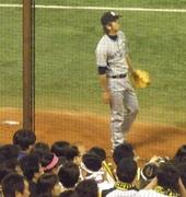 20100718_球児投球練習中.jpg
