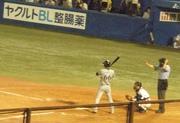 20100718_大和の打席.jpg