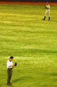 20100718_田上と二塁塁審笠原.jpg