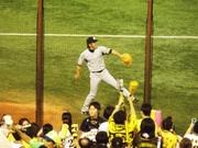 20100718_藤川投球練習中.jpg