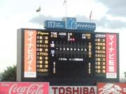 20100718_T-YSスタメン.jpg