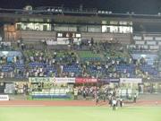 20100801_湘南3-6清水〜野球みたいなスコア.jpg