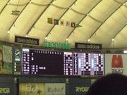 20100822_スタメン.jpg