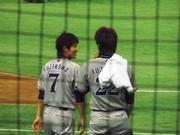 20100822_W藤川.jpg