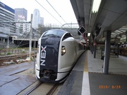 20100829_E259系.jpg