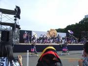 20100829_スーパーよさこい2010-1.jpg