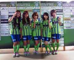 20100918_BQ1.jpg