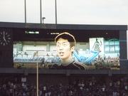 20101003_ヒーローインタビューはGK権田.jpg
