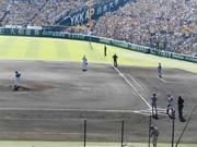 20101017_06試合開始.jpg