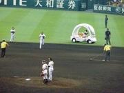 20101017_098回から球児.jpg