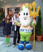 20101024_King Bell I&Yuduka00.jpg