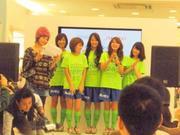 20101031_BQ全員勢ぞろい.jpg